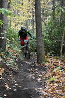 Photo of Matt KWIATKOWSKI at Glen Park, PA