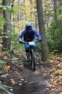 Photo of Damien TALESE at Glen Park, PA