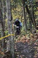 Photo of Mason DROZAL at Glen Park, PA