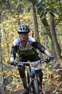 Photo of Ryan LAUBACH at Glen Park