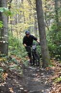 Photo of Kenneth SZEPLAKI at Glen Park