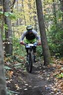 Photo of Marcus NOLT at Glen Park, PA