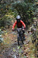 Photo of Rider 1356 at Glen Park