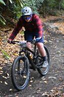 Photo of Noah BUNGER-SPIECHA at Glen Park