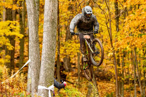 Photo of Zane BARD at Plattekill