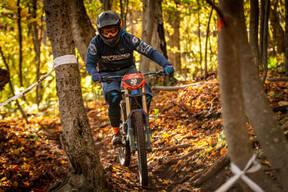 Photo of Sean SURPRENANT at Plattekill
