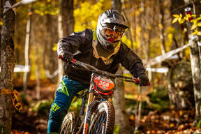 Photo of Cristian SUAREZ at Plattekill, NY