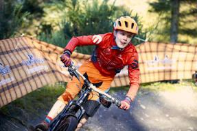 Photo of Matthew MACKENZIE (yth) at Perth