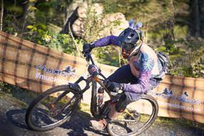 Photo of Bryan JARDINE at Perth