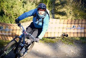 Photo of James SLATER (mas1) at Perth