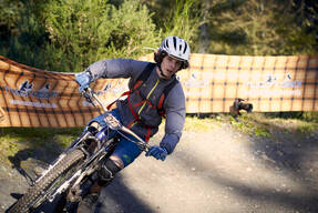 Photo of Rory SKINNER at Perth