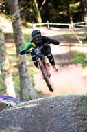 Photo of Chris CROLL at Perth