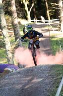 Photo of Graham RATAJ at Perth