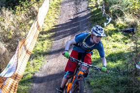 Photo of Ryan MCGUIRE at Perth