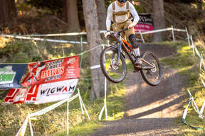 Photo of Cameron PENMAN at Perth