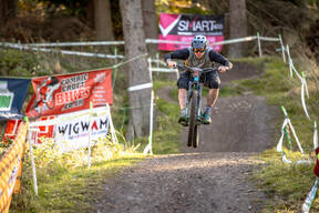 Photo of Andrew MCILVRIDE at Perth