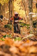 Photo of Logan ARTHURS at Plattekill