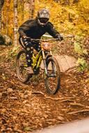 Photo of Jack WILLIAMS at Plattekill