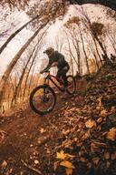 Photo of Collin MCBRIDE at Plattekill