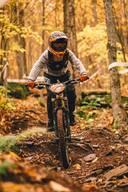 Photo of Sam DUNBAR at Plattekill