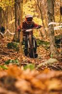 Photo of Logan ARTHURS at Plattekill, NY