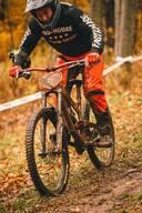 Photo of Eric MCNEIL at Plattekill
