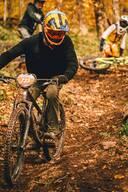 Photo of Logan BRUNTON at Plattekill