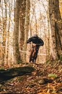 Photo of Ramerom KOBLINGER at Plattekill, NY