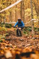Photo of Evan PORTNOY at Plattekill, NY