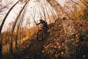 Photo of Renato DA SILVA at Plattekill, NY