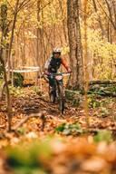 Photo of Megan DARROW at Plattekill