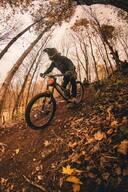 Photo of Matt DRISCOLL at Plattekill, NY