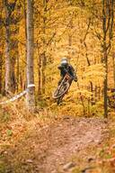 Photo of Dylan CONTE at Plattekill