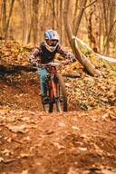 Photo of Tristan GAUVIN at Plattekill, NY