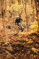 Photo of Isaac ALLAIRE at Plattekill, NY