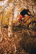 Photo of Sean MCDONNELL at Plattekill