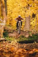 Photo of Chris SINCLAIR (u30) at Plattekill, NY