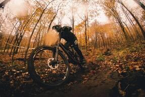 Photo of Ross RANKIN at Plattekill