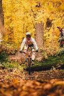 Photo of Geoff ULMER at Plattekill