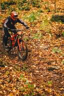 Photo of Renato DA SILVA at Plattekill, NY