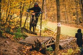 Photo of Joshua MILLER at Plattekill