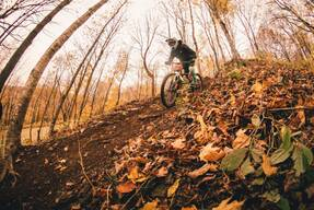 Photo of Isaac ALLAIRE at Plattekill