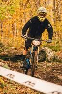 Photo of Owen GIESE at Plattekill