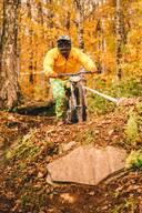 Photo of Cody GREATBATCH at Plattekill, NY