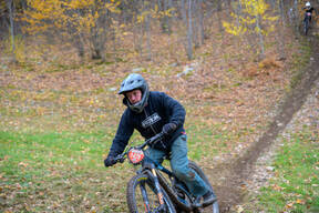 Photo of Eric MILLER (40+) at Plattekill