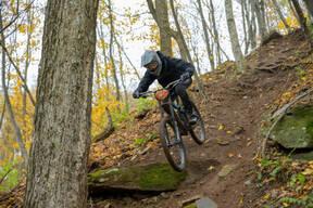Photo of Owen CROSSMON at Plattekill