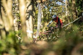 Photo of Neil LIMB at Perth
