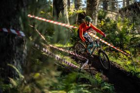 Photo of Craig ROSS at Perth