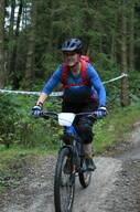 Photo of Cheryl BRASSEY at Gisburn Forest