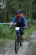 Photo of Cheryl BRASSEY at Gisburn